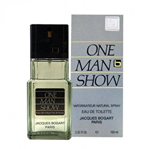 Paris Fragrance, Inc. - parfum, perfume, cologne, discount